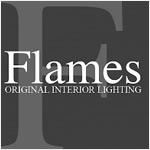 Flames(フレイムス)