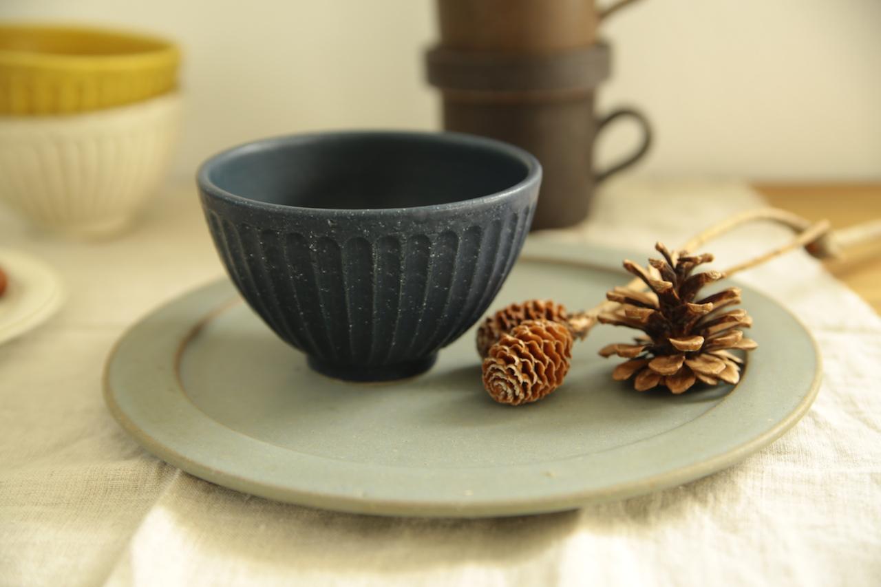 SHIROUMAお茶碗