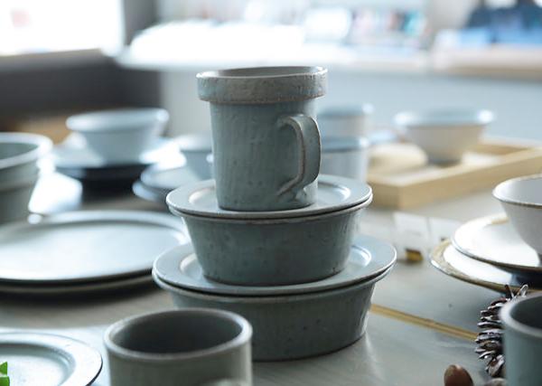 SHIROUMAマグカップ